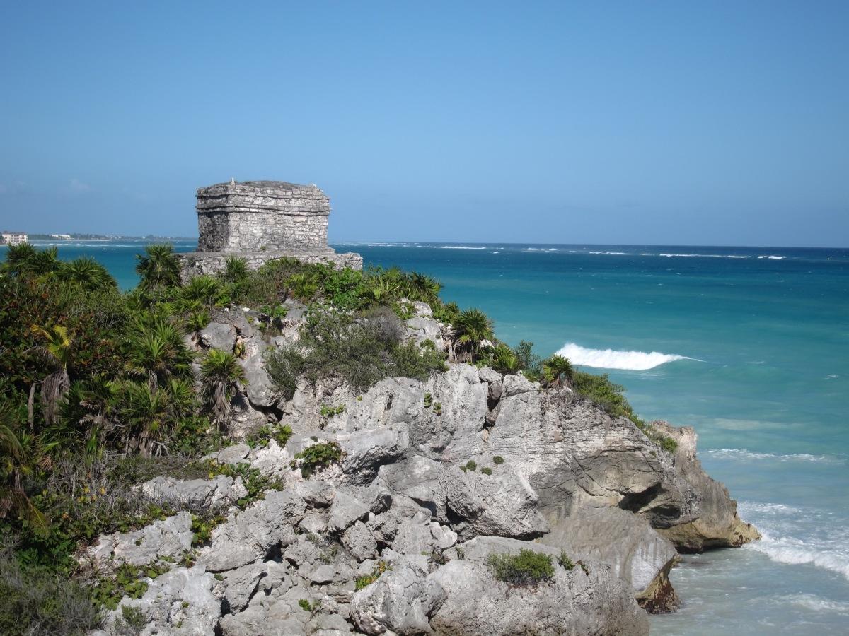 Quintana Roo –Tulum
